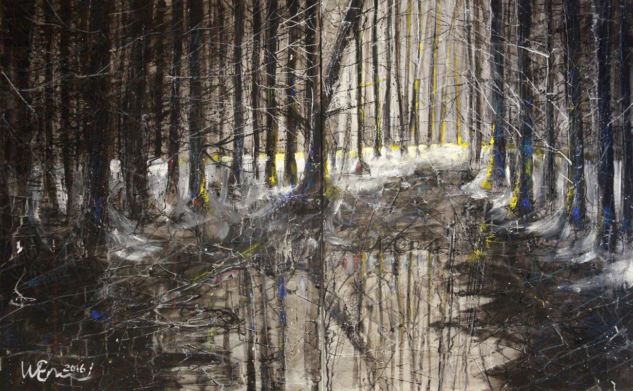 Gonsenheimer Wald
